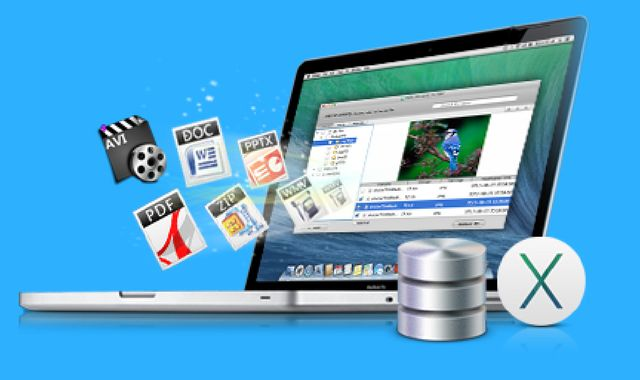 However, every software differs from another one for its qualities, we have compiled a list of easy to use best free data recovery software.