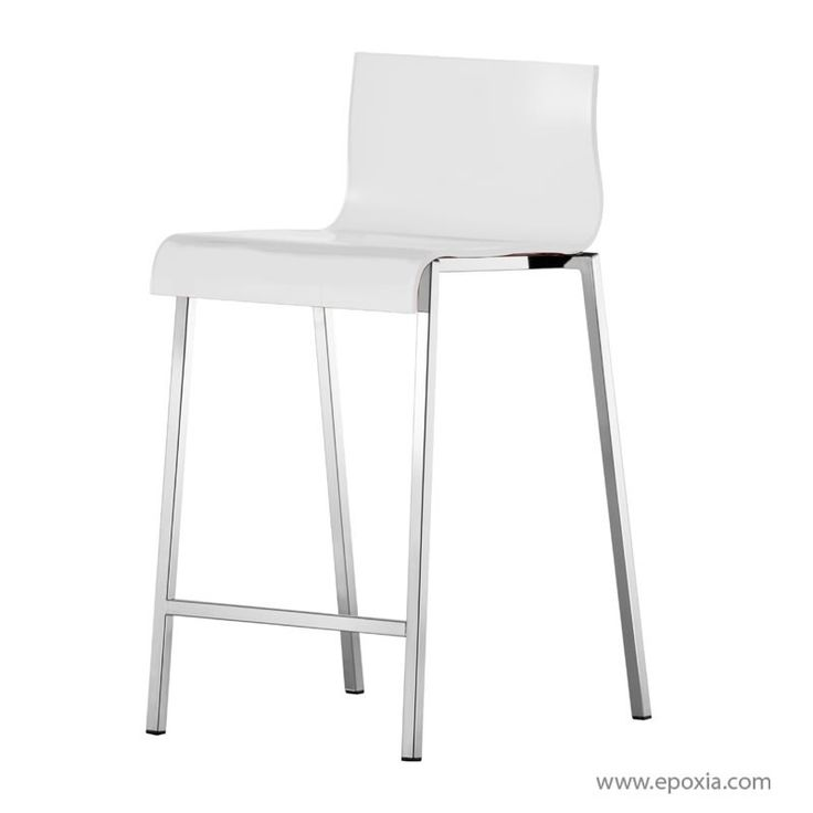 1000 ideas about tabouret de bar blanc on tabouret tabouret de bar bois and bar stools