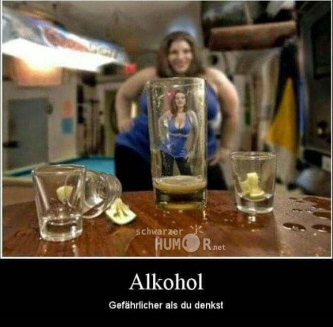 979 besten alkohol bier kaffee usw bilder - Lustige bilder alkohol ...