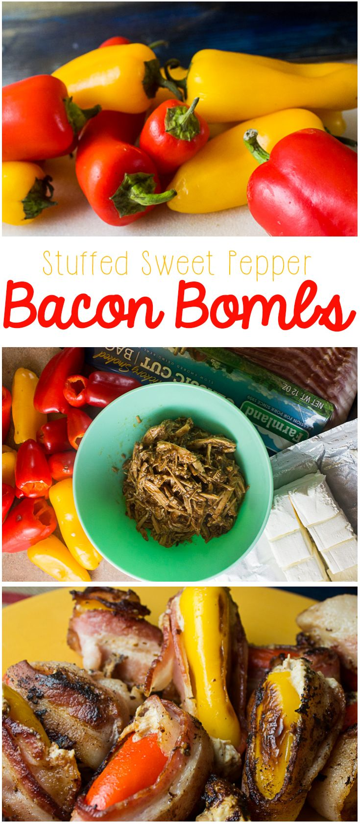 72 Best Traeger Recipes Images On Pinterest Cooking