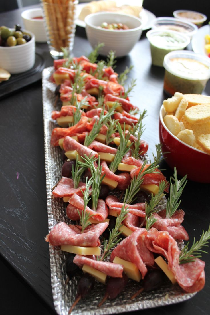 The 25 best easy hors d 39 oeuvres ideas on pinterest for Hor d oeuvres recipes