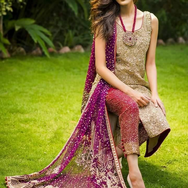 Couture Pakistan