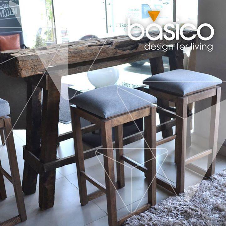 Bancos basico mueble en lopez mateos sue cocina for Muebles de cocina basicos