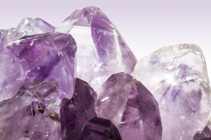 Amethyst Stone Benefits: Why Should You Use It