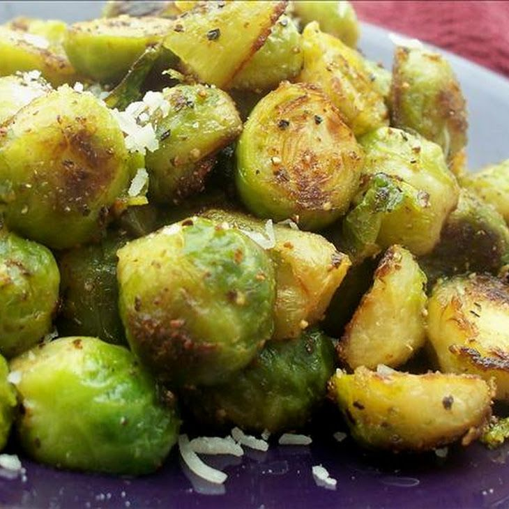 130 Best Brussels Sprouts Images On Pinterest