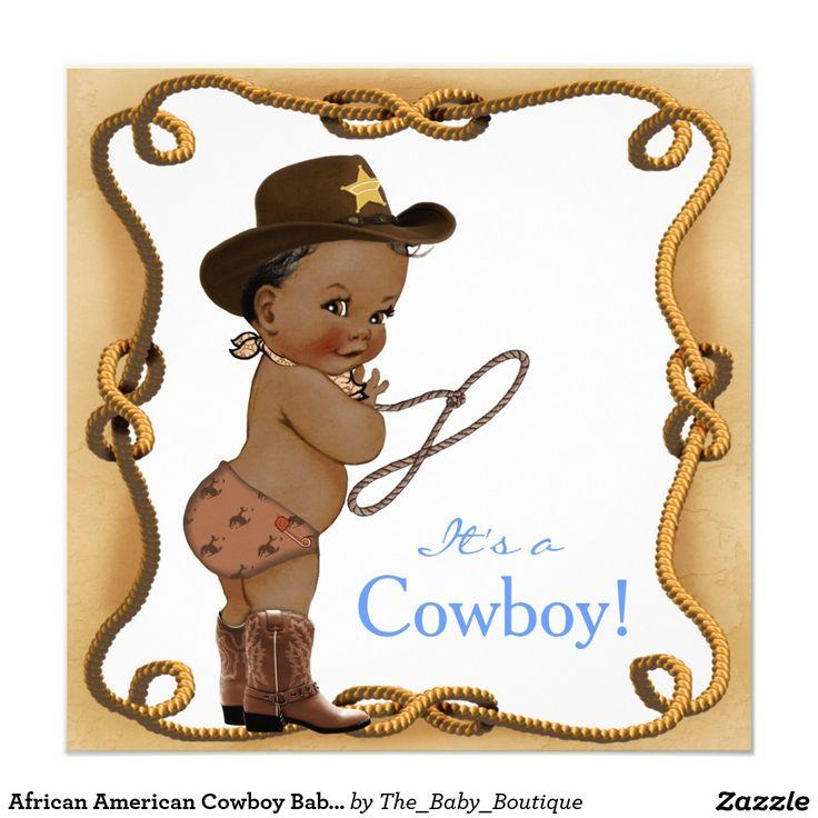 127 best Ethnic Boy Baby Shower images on Pinterest | Baby boy ...