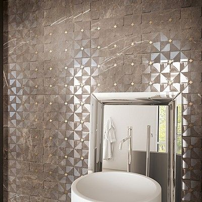 43 best A! Carrelage tile-expert images on Pinterest Aztec, Room