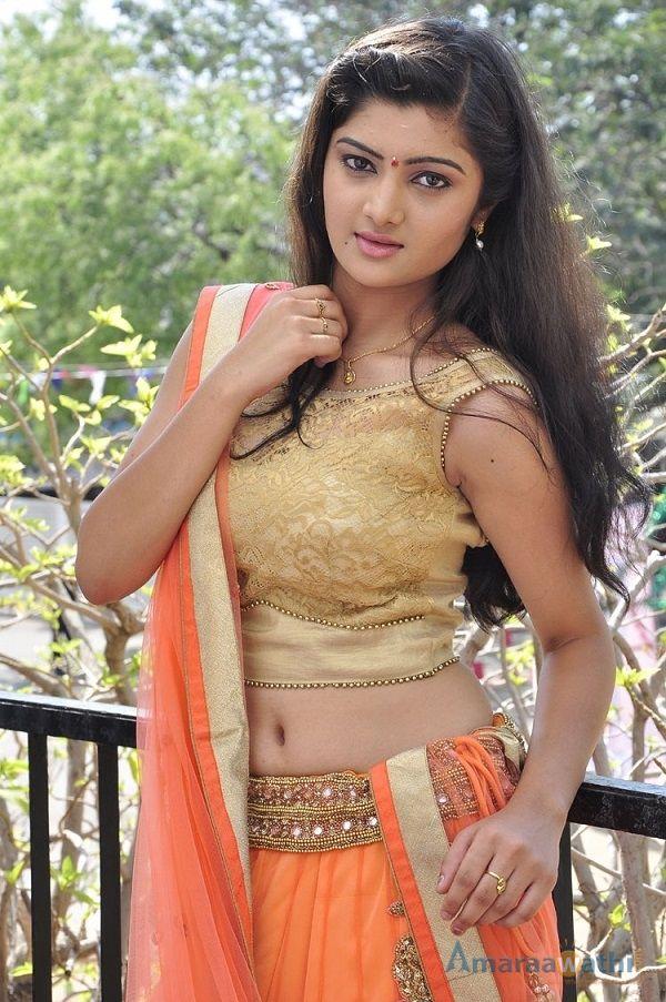 Amaraawathi Com Andhra Pradesh Telangana Tollywood Bollywood And Breaking News