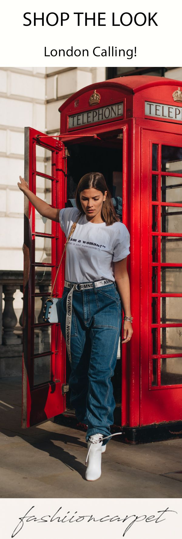 84 best Caro Daur. images on Pinterest   Street styles, Clothing and ...