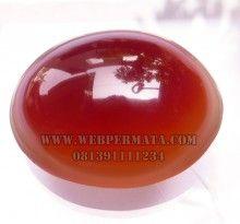 Batu Akik Red Rafflesia, Akik Bengkulu | Web Batu Permata, Koleksi Batu Permata, Batu Mulia, Jual Harga Murah