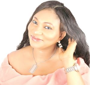 """Nwabueze-Okonta  By Benjamin NjokwSTAR of that pioneering Nigerian movie, """"Living in Bondage"""", Nnenna Nwabueze-Okonta popularly called Merit, is no stranger to the world of beauty, having been looking utterly 'ravishing' even after 22 years in marriage. In her 24-year career in the movie i..."""