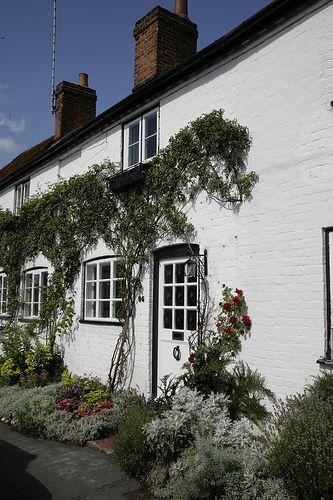 Hemel Hempstead, Hertfordshire