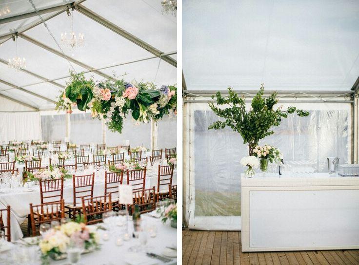 Margaret River wedding ||  Wedding planner: The Original Wedding Company | Flowers: Zinnia Floral Design | Photographer: Natasja Kremers