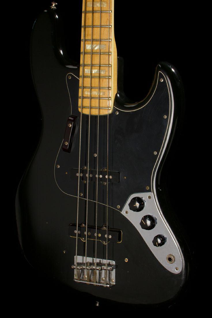 Tolle Fender Jazz Bass Schaltplan Ideen - Elektrische Schaltplan ...