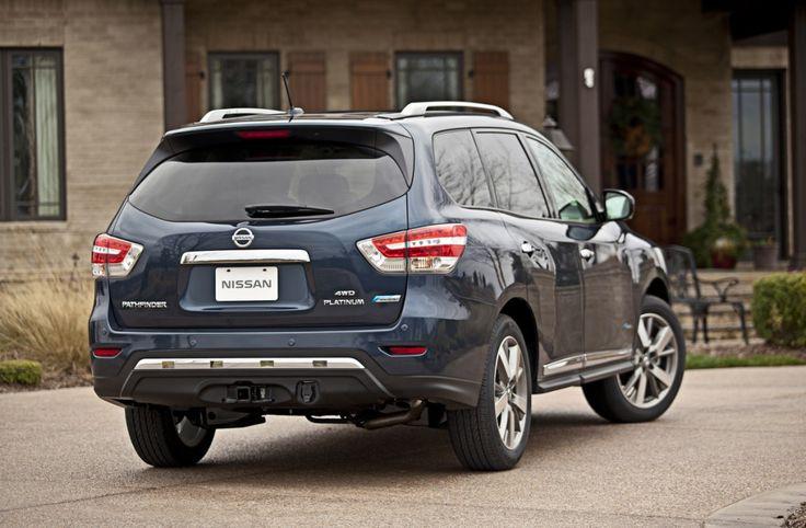 2015 nissan pathfinder hybrid http://newcar-review.com/2015-nissan-pathfinder-specs-interior-price/2014-nissan-pathfinder-hybrid/
