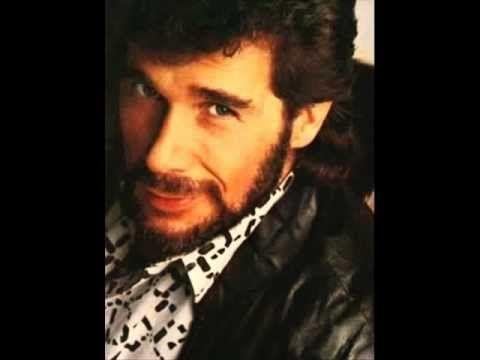 """""""Step By Step"""" - Eddie Rabbitt ...  ... RIP Eddie Rabbitt @ 56 (11/27/1941 – 5/7/1998)"""