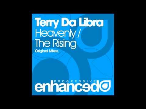 Terry Da Libra - The Rising (Original Mix) - YouTube
