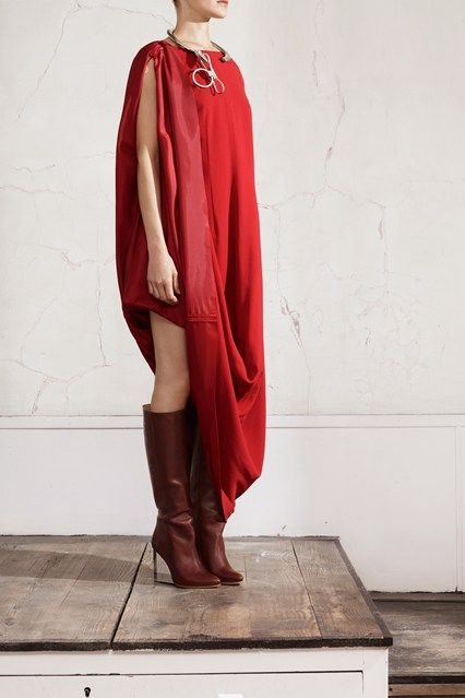 Margiela H & M Collection Pictures Revealed