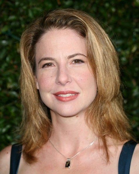 Robin Weigert   Such a great actress!!!