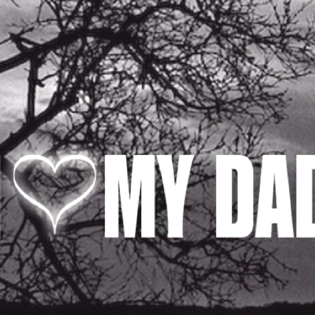 "In Memory Dad Parent Daddy: 7 Best Images About I Miss ""my Daddy"" On Pinterest"