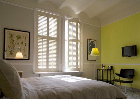148 best TEXTIEL ✽ Gordijnen | Curtains images on Pinterest ...