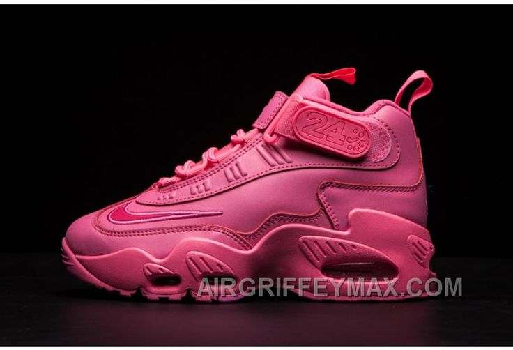 http://www.airgriffeymax.com/nike-air-griffey-max-1-kobe-24-pink-women-authentic-ykzif8.html NIKE AIR GRIFFEY MAX 1 KOBE 24 PINK WOMEN AUTHENTIC YKZIF8 : $108.70