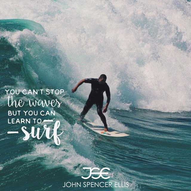 At what level does marshtomp learn surf move - answers.com