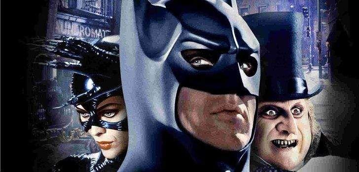 A Warner Bros. resolveu dar um novo sopro de vida para os filmes do Batman dirigidos por Tim Burton e Joel Schumacher com algumas artes simplistas e incríveis. Mesmo que com o passar o tempoestúdio tenha sido responsável por arruinar a franquia – e nos deixar sem filmes por oito anos -, todos os filmes …