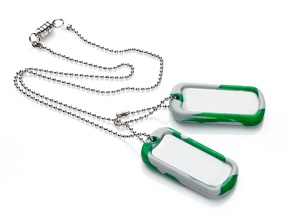 Chew Pendants for those kids that need a little help focusing.  PDP Products Online Store www.pdppro.com