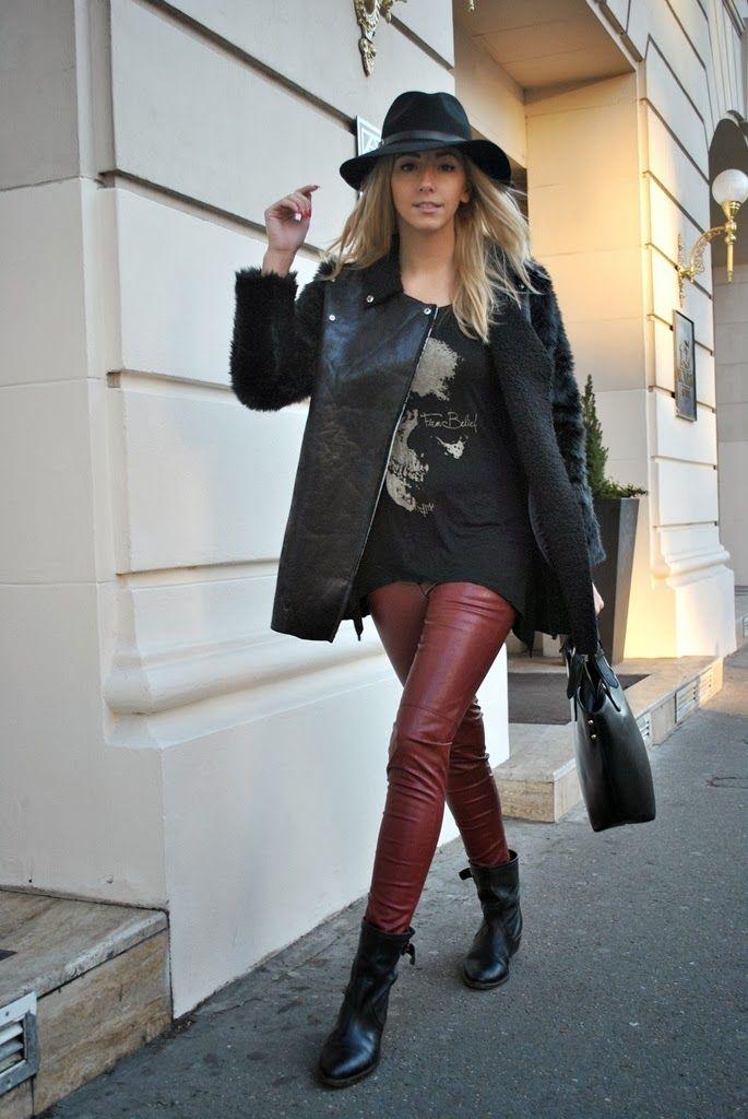 http://manuellal.blogspot.com