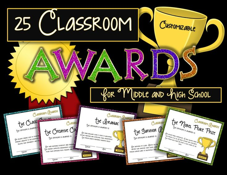 Classroom Incentive Ideas For Middle School ~ Best classroom organization images on pinterest
