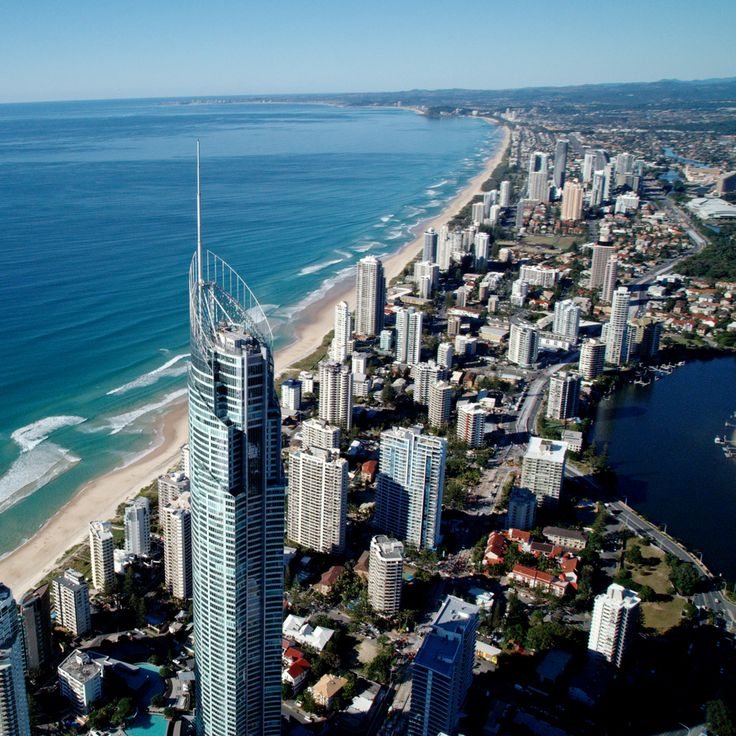 You'll be cycling one of Australia's most scenic routes in just under 3 weeks time! You will also be helping raise money for Mates4Mates, with $20 from every paid entry going to this great cause. If you haven't registered yet for Jewel Residences Oceanway Ride, make sure you sign up to be part of this fantastic ride.
