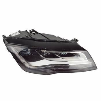 21 best car parts accessories for audi volkswagen images on audi a7 headlight model 4g8941774 reviews more price 217710 http fandeluxe Gallery