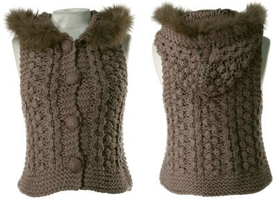 Free+Hooded+Bunting+Crochet+Pattern   huge selection of unique crochet designs find free crochet patterns