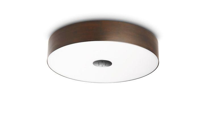Best philips lighting images pendant lamp
