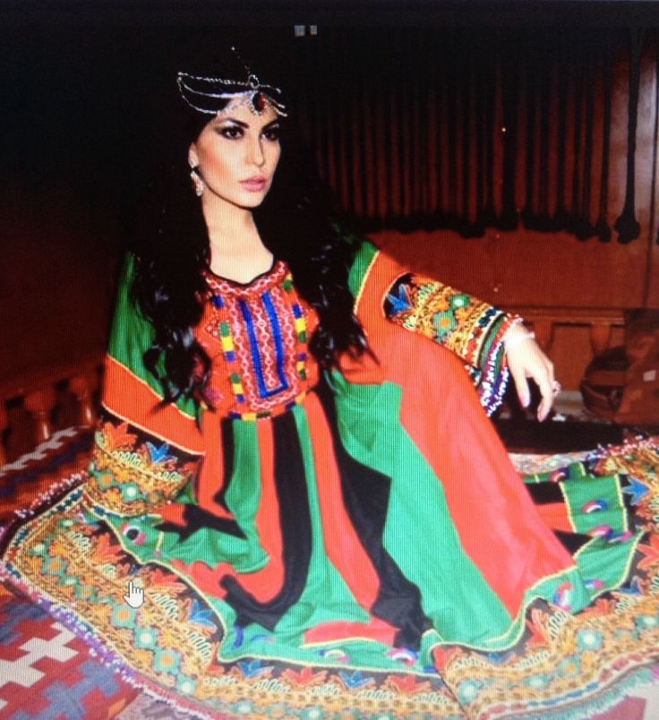 17 best images about afghan dresses on pinterest hand for Aryana afghan cuisine