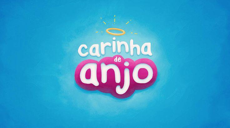 """""""Carinha de Anjo"""" estreia com a missão de manter em alta público infanto juvenil do SBT"""