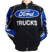 ... Ford Racing Jaket | Apparel Auto & Truck | Pinterest | Ford, Racing