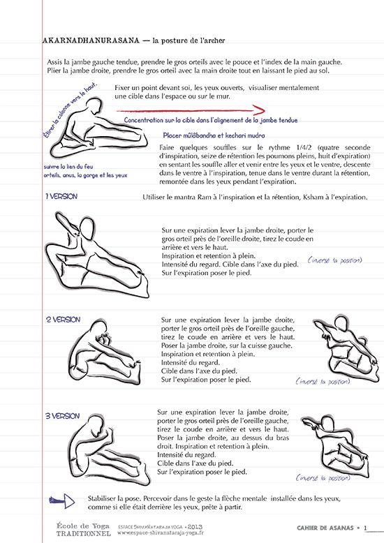 yoga the iyengar way pdf download