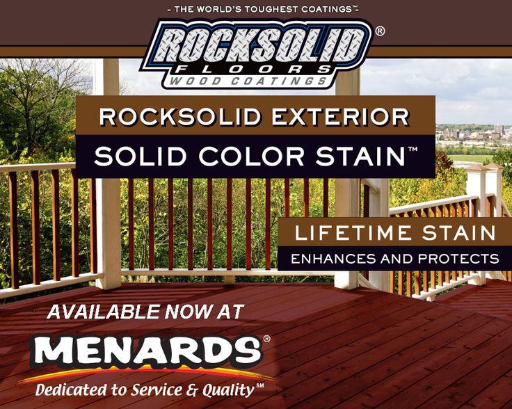 rocksolid garage floor coating instructions
