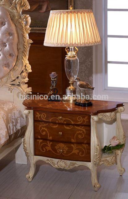 Source Bisini Luxury Bedroom, Luxury Bedroom Furniture, Luxury Bedroom Furniture Set on m.alibaba.com