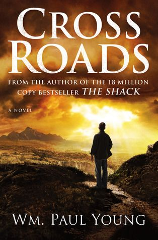 crossroads the book - Google Search
