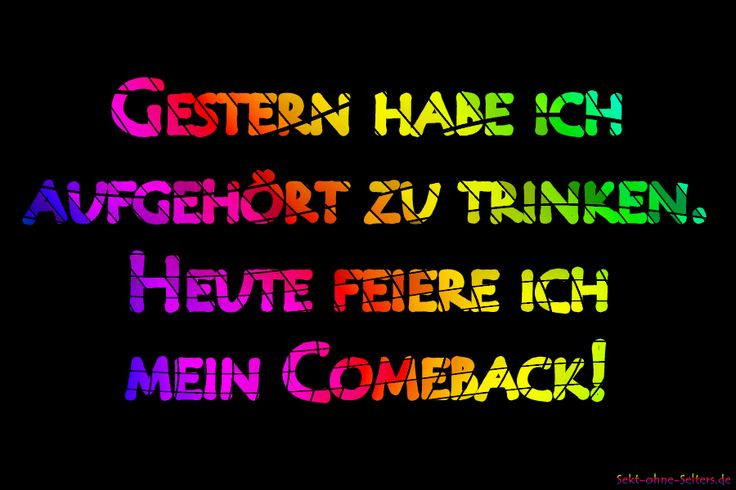 Image Result For Zitate Toten Hosen