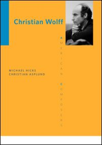 Christian Wolff.