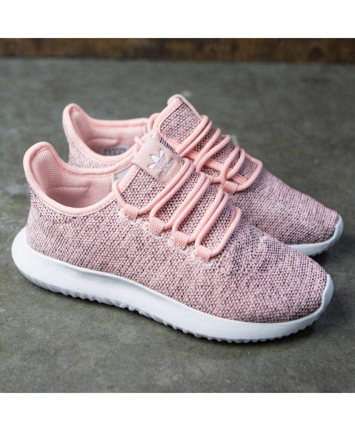 2f1676d175e9b Adidas Womens Tubular Shadow W Haze Coral Shoes