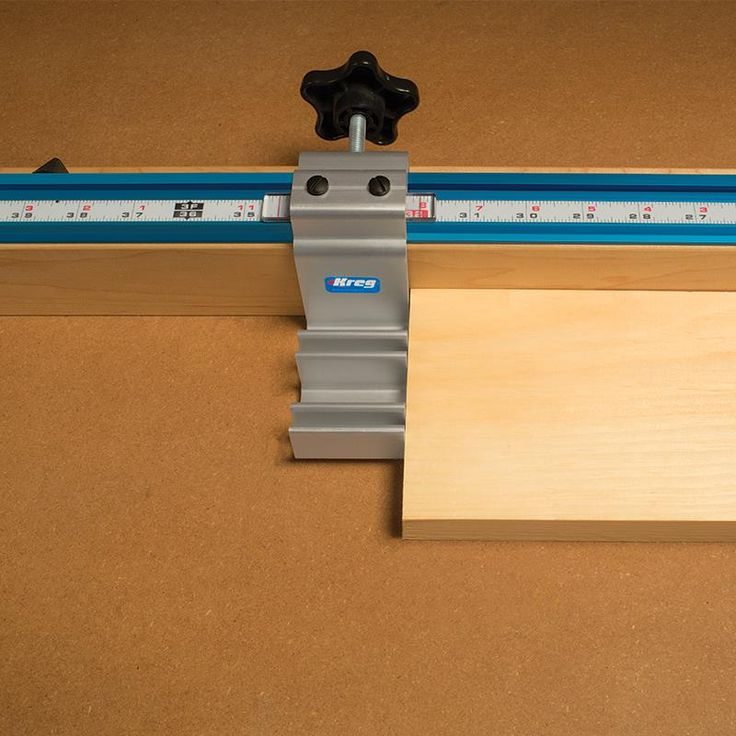 25 Best Ideas About Table Saw Miter Gauge On Pinterest Woodworking Jigs Tablesaw Sled And