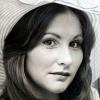"Confessions of a Porn Star: Linda Lovelace  ""I literally became a prisoner, I was not allowed out of his sight, not even to use the bathroom, where he watched me through a hole in the door. He slept on top of me at night, he listened to my telephone calls with a .45 automatic eight shot pointed at me. I was beaten physically and suffered mental abuse each and every day thereafter."""