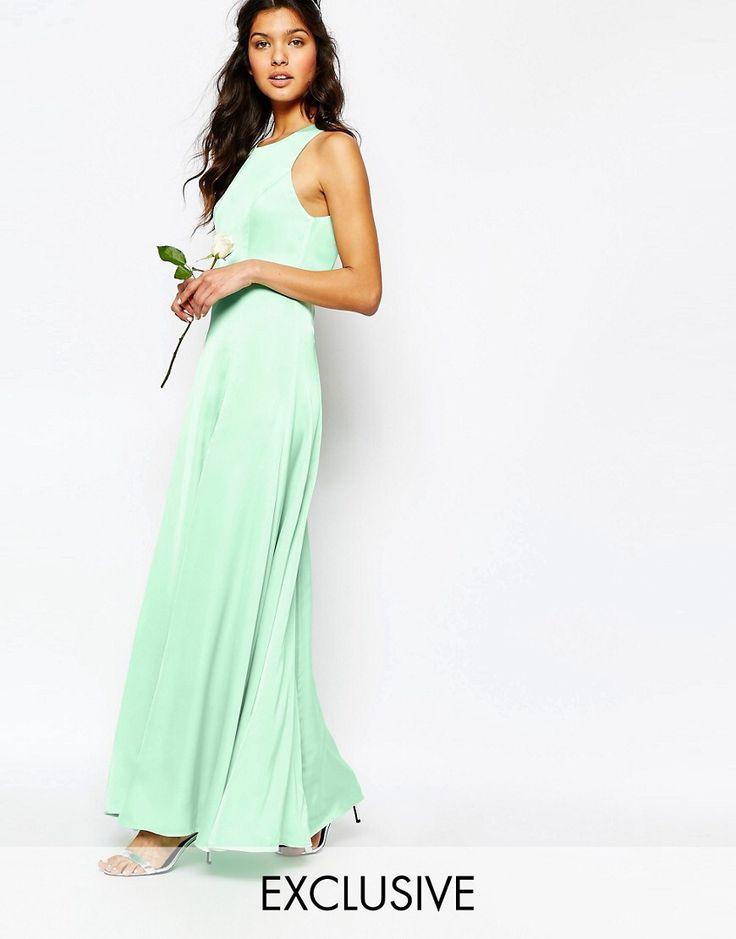 32 best Bridesmaid Ideas images on Pinterest | Brautjungfern ...