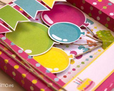 ms de ideas increbles sobre tarjetas de cumpleaos hechas a mano en pinterest tarjetas de cumpleaos de bricolaje tarjetas bricolaje y tarjetas de