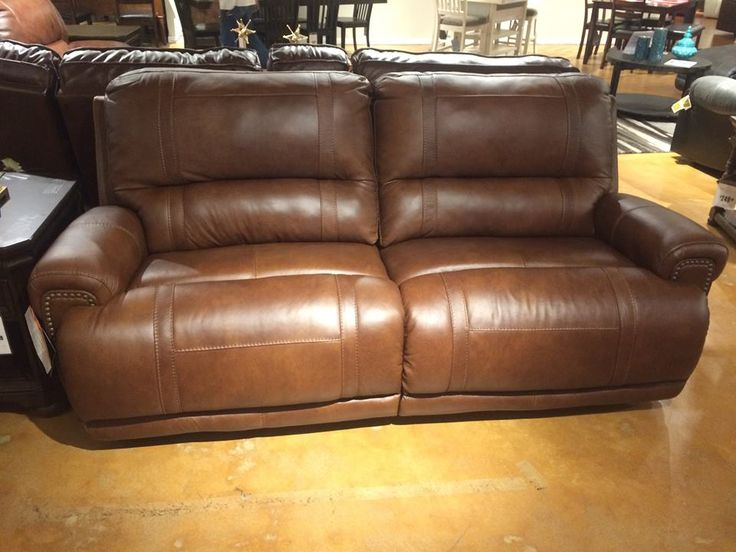 Killeen TX Furniture Store   Contact At (254) 634 5900 Or Visit